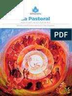 Claves  paraLa Pastoral según el estilo de San Juan de Dios.pdf