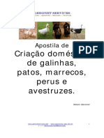 Criação de aves domésticas..pdf