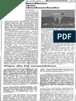 Edgard Romero Nava - Tomo La Batuta, Tips de La Asamblea - El Nacional 15.04.1988