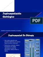 instrumentacion-151109205522-lva1-app6891 (1)