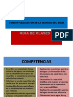 CONCEPTUALIZACION DE LA QUIMICA DEL AGUA (1).pptx