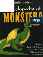 323758233-encyclopedia-of-monsters-pdf.pdf