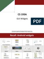 gui-widgets.pdf