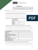 Anexo 3 - Cuestionario de entrada y salida.docx