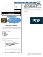 Actividad 3-Componentes Basicos