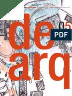 dearq05.pdf