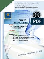 drenaje-sustentable.docx