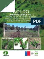 boldo-final.pdf