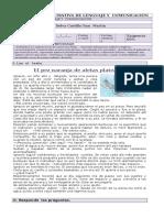 evaluacion lenguaje unidad 1 fila B.docx