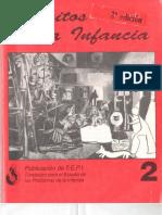 Escritos de la infancia 2.pdf