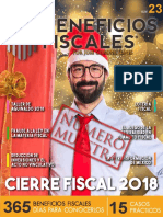 2018-12-01_demo_23.pdf