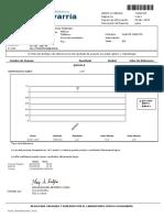 CC - 366604073233438.pdf