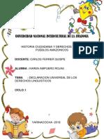 UNIVERCIDAD NACIONAL INTERCULTURAL DE LA AMAZONIA.docx