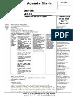 Agenda Diaria.doc