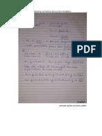 RESPOSTA DO FORUM I DE CALCULO NUMERICO.pdf