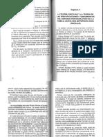 Psicoanálisis de La Familia-Losso, Roberto, Cap.4