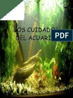 Cuidados de Acuario.pdf