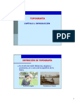 Cap 1 Introduccion.pdf