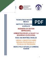 UNIDAD_1_ADMINISTRACION_DE_LA_SALUD_Y_DE.docx