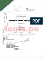 Exp.-00009-2015-AI-Legis.pe_ ESTADO DE COSSAS INCOSNTITUCIONAL POLICIA - DOBLE PAGO.pdf