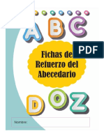 FICHAS DE REFUERZO MATERIALEDUCATIVOPE.pdf