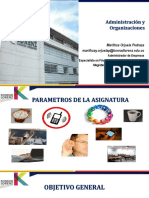 ADMINISTRACIÓN Y ORGANIZACIONES1234.pdf