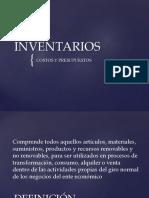 Administración y Organizaciones1234