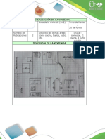 ETAPA 2.pdf
