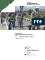 15.Urban Transport Institution.pdf