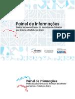 1_INFORMS_Painel_de_Informacoes_2016.pdf