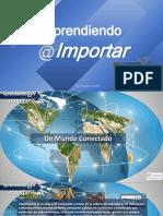 Aprendiendo a Importar - Comercio y Transporte de Mercancias`v2