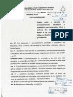 PL-2017-01856-RDI (3)