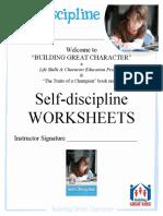 SelfdisciplineWorkbook9.15
