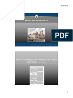 Redaccion-de-Articulos.pdf