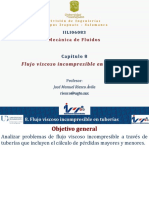 IILI06083 MF_08 CAP08.pdf
