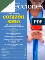 Selecciones_Reader_s_Digest_Febrero_2018.pdf