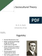 680_04Vygotsky