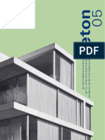APB05.pdf