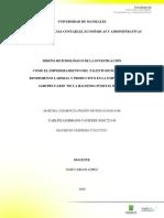 Grupo 10-Revisado  20 Mayo 2019.docx
