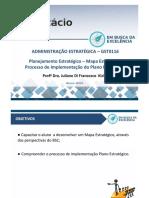 Biblioteca_1408307.pdf