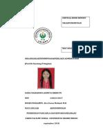 CBR KEPEMIMPINAN MITA.docx