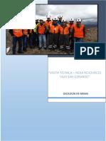 INFORME - VISITA TECNICA.docx