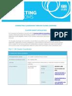 Amman & London cluster_application_form_2_1.docx