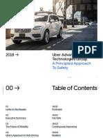 UberATGSafetyReport2018.pdf