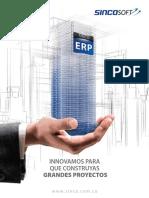 Portafolio_Productos_SINCOSOFT.pdf