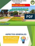 Formulacion y Gestion de Proyectos-1 (2)