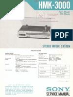 sony_hmk-3000.pdf