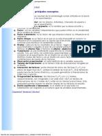 2 Principios básicos del diseño de experimentos Tres principios básicos.pdf