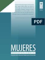 Folleto_Electoral_mujeres en cifras sen y dip.pdf