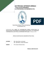 QUIROZ_LUIS_VULNERABILIDAD_SÍSMICA_ESTRUCTURAL.pdf